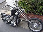 motorbike-093006-03.jpg