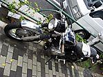 motorbike-093006-04.jpg