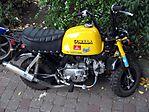 motorbike-093006-05.jpg