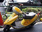 motorbike-093006-06.jpg
