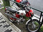 motorbike-093006-07.jpg