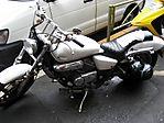 motorbike-093006-09.jpg