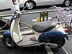 motorbike-093006-10.jpg