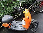 motorbike-093006-11.jpg