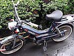 motorbike-093006-12.jpg