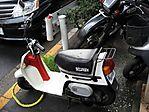 motorbike-093006-13.jpg