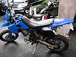 motorbike-093006-14.jpg