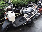 motorbike-093006-15.jpg