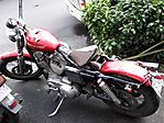 motorbike-093006-16.jpg