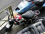 motorbike-093006-17.jpg
