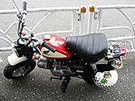 motorbike-093006-18.jpg