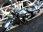 motorbike-093006-19.jpg