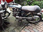 motorbike-093006-20.jpg