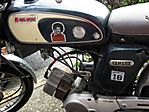 motorbike-093006-21.jpg