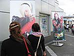 tokyo-game-show-2006-092406-01.jpg