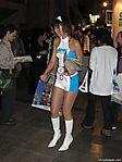 tokyo-game-show-2006-092406-03.jpg