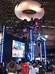 tokyo-game-show-2006-092406-07.jpg