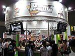 tokyo-game-show-2006-092406-09.jpg
