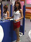 tokyo-game-show-2006-092406-10.jpg