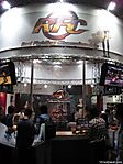 tokyo-game-show-2006-092406-12.jpg