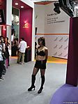 tokyo-game-show-2006-092406-13.jpg