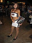 tokyo-game-show-2006-092406-15.jpg