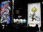 tokyo-game-show-2006-092406-19.jpg