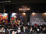 tokyo-game-show-2006-092406-20.jpg