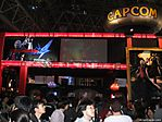 tokyo-game-show-2006-092406-21.jpg