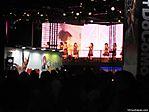 tokyo-game-show-2006-092406-27.jpg