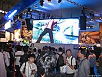 tokyo-game-show-2006-092406-28.jpg