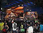 tokyo-game-show-2006-092406-32.jpg