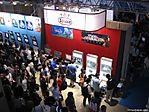 tokyo-game-show-2006-092406-33.jpg