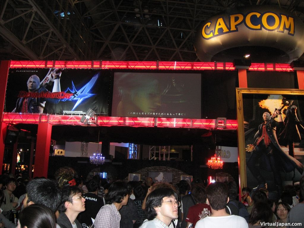 tokyo-game-show-2006-092406-21