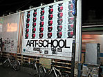 art-school-jrock-billboard-japan--07-19-2007.jpg