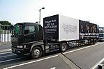 dragon-ash-truck-10-29-07-01.jpg