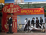 the-gazette-japanese-billboard-2006.jpg