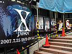 xjapan-vk-billboard-japan--07-19-2007-02.jpg