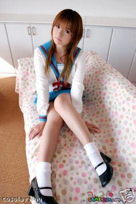 HaruhiCosplay_1_