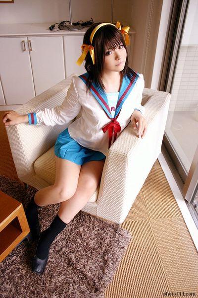 http://www.japanforum.com/gallery/data/509/medium/037photo111.jpg