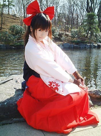 sakurawars_sakura