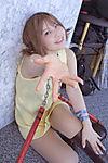 607644341_16dc9b25e7.jpg