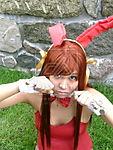 Bunny_Mikuru_01_by_SephiliaSin.jpg