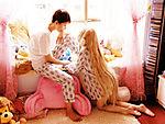 Chobits_Hideki_and_Chii.jpg