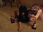 CrawlingGirl.jpg