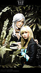 DOT_Cosplay_Lahoo_and_Shall_by_blackmage9.jpg