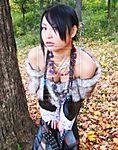 FF_X_Lulu_Ready_to_cast_by_SephiliaSin.jpg