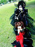 Garden_TotchixShin.jpg
