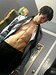 Kyouya_Getting_undressed_by_SephiliaSin.jpg