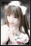 MG_9685-1.jpg